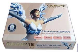 5950 Gigabyte